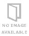 Essentials Of Psychiatric Mental Health Nursing A