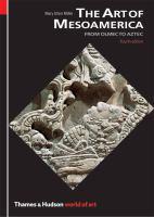 faking ancient mesoamerica